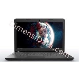 Jual Notebook LENOVO IdeaPad IP 100 [80MH000-7iD]